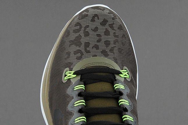 Nike Lunarglide 5 Shield 7