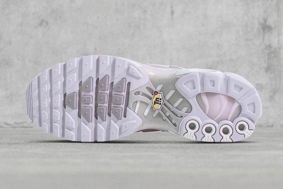 Nikelab Air Max Plus Pack 6