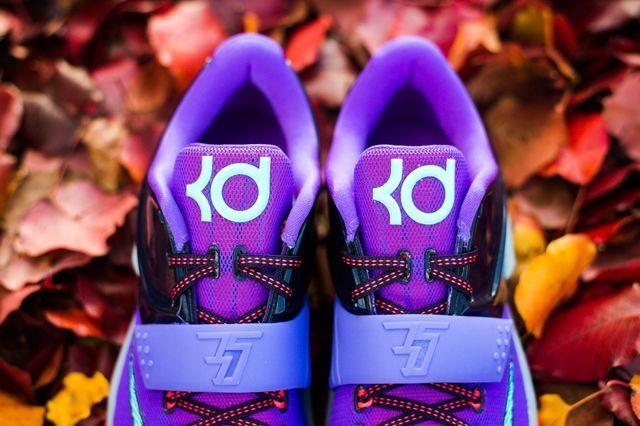 Nike Kd7 Lightning 534 Bump 1