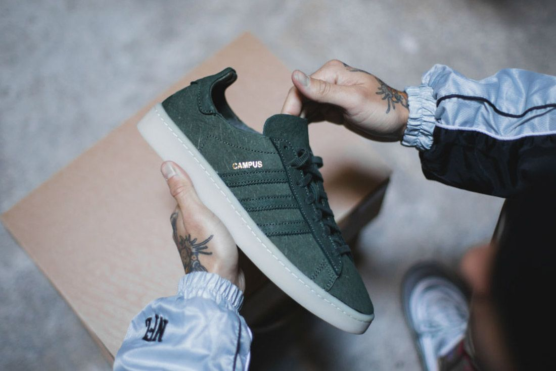 Adidas Crafted Pack Detail 5
