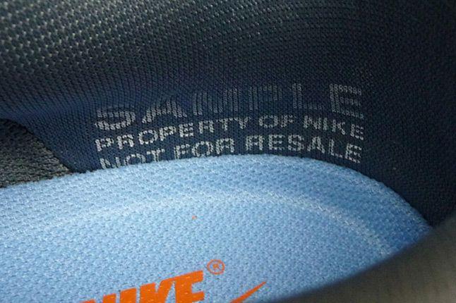 Nike Air Force 1 Cmft Sample 1