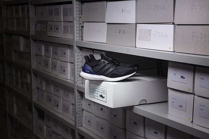 Adidas Ultraboost Og Official 3