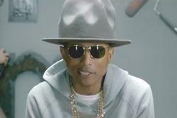 Thumb Pharrell Future Move That Dope