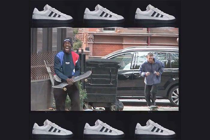 Palace Adidas October 26 Drop 0101
