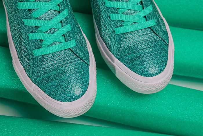 Cons Fly Teal 005