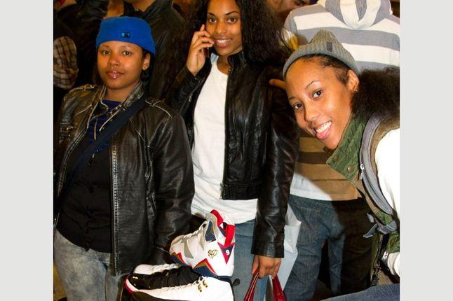 Sneaker Con Oct 16 2010 027 1