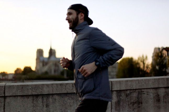 Nike Gyakusou Paris Launch Recap 16 1
