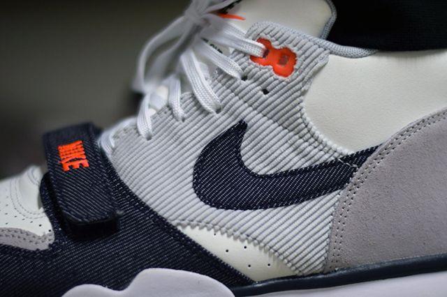 Nike At1 Denim 2