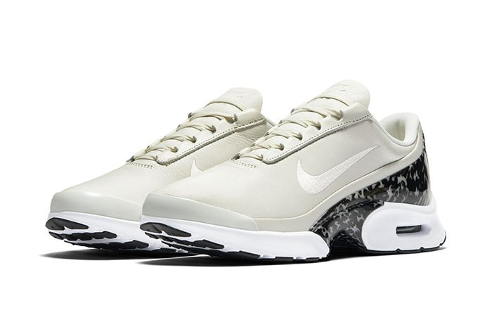 Nike Air Max Jewell Lx Animal Pack