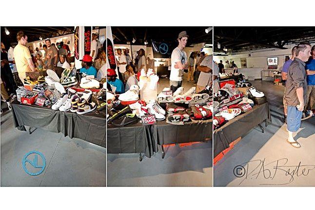 Sneakers Speakers Event Recap 45 1
