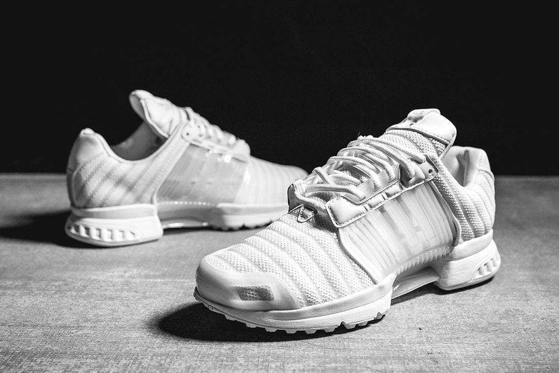 Adidas Wish Sneakerboy Consortium Exchange 2