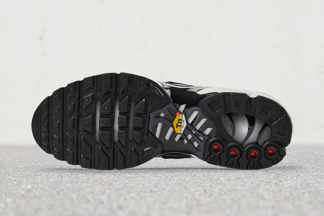 Nike Unleash A Trio Of Colour Changing Air Max Plus Make Ups7