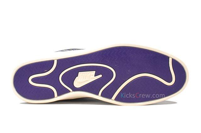 Nike Kobe 8 Nsw Lifestyle Paisley 1