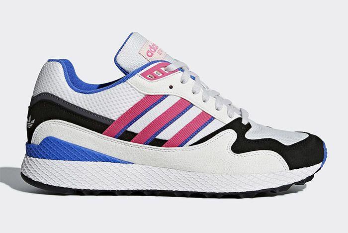 Adidas Ultra Tech Og 12