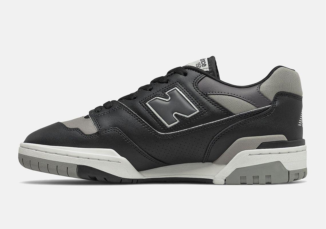 new-balance-550-black-grey-