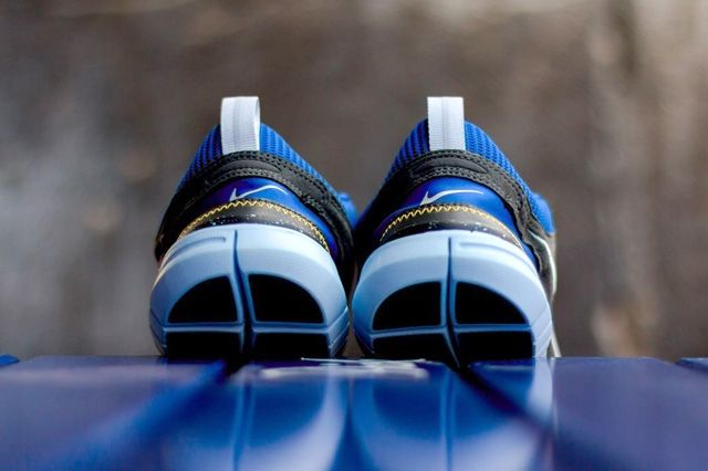 Nike Free Og Paris 1