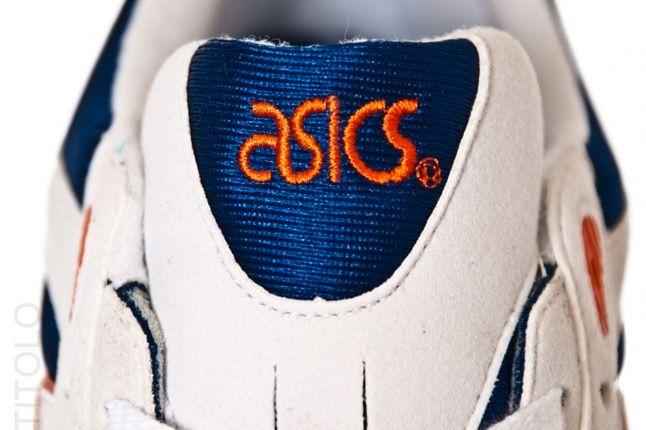 Asics Gel Saga 2 Knicks 02 1