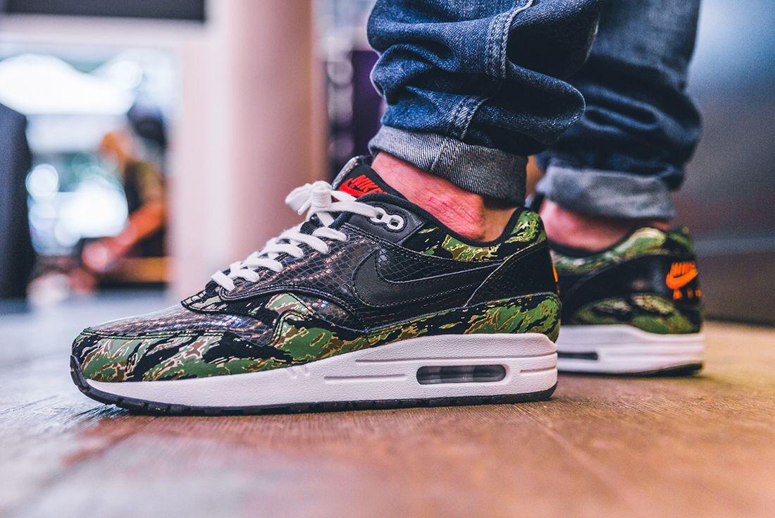 Sneaker Weekender Hamburg Event Recap46