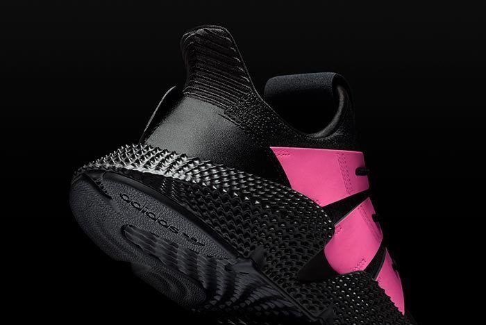 Sob Rbe Adidas Prophere 13
