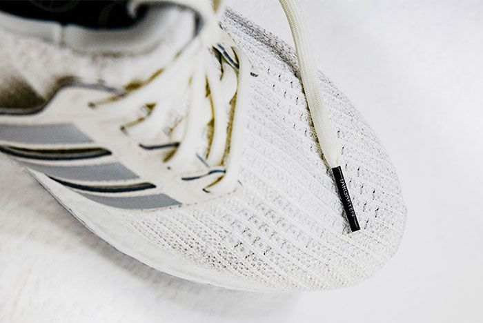 Game Of Thrones X Adidas Ultra Boost On White House Tagaryen White Up Close2