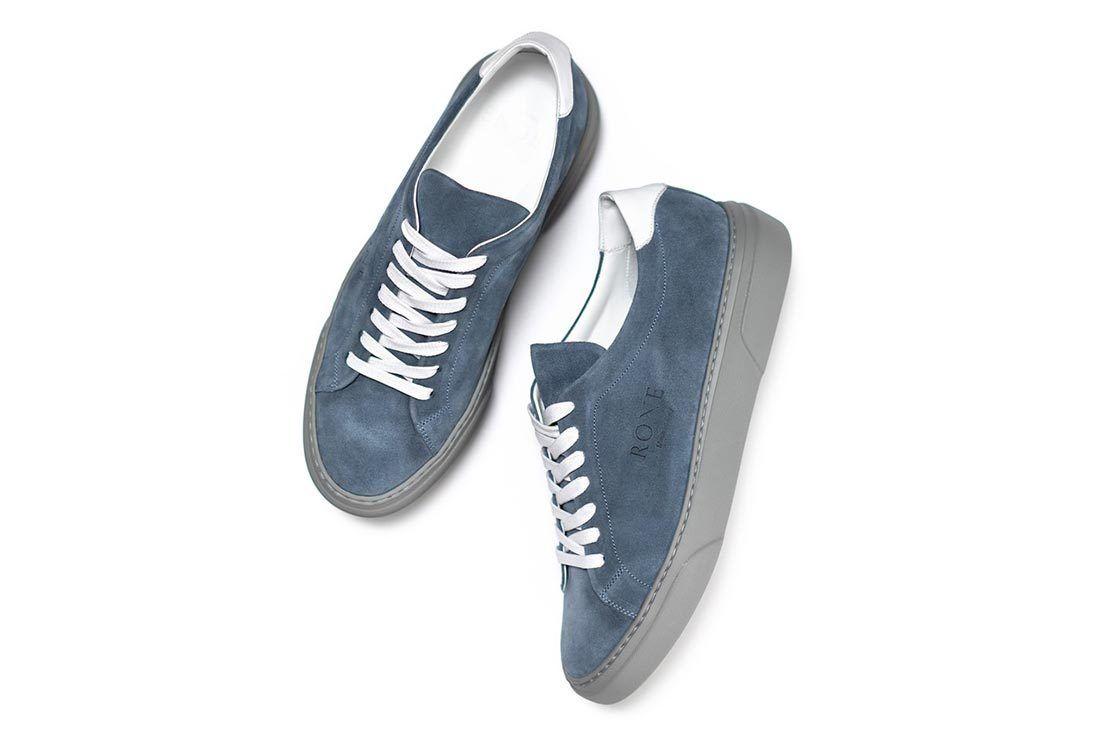 Rone Footwear 1