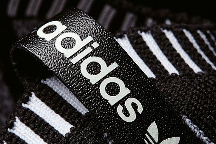 Adidas Tubular Defiant 4