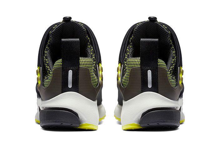 Nike Air Presto Foot Tent 4