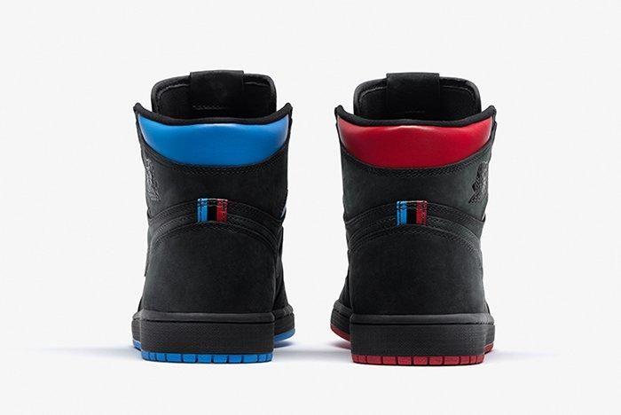 Air Jordan 1 High Q543