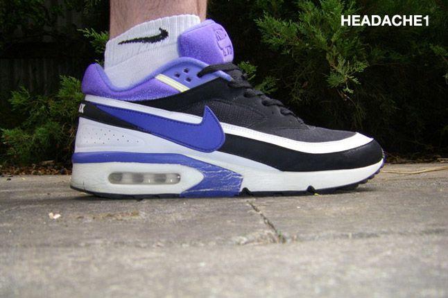 Sneaker Freaker Wdywt Headache1 02 1