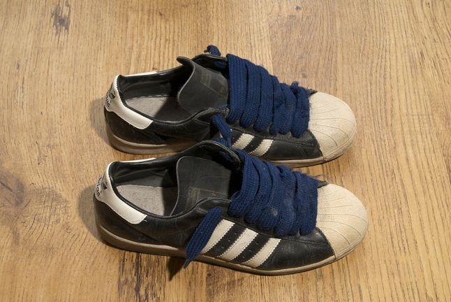 Adidas Superstar 1 1