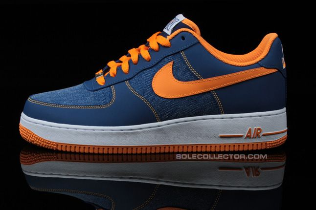 Nike Jeremy Lin Air Force 1 Low 01 1