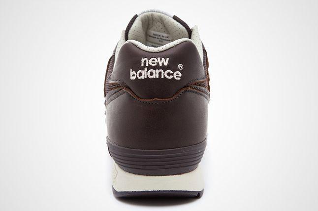 New Balance M576Bpm Braun 07 1
