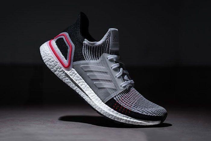 Adidas Ultra Boost 2019 5 0 Sneaker Freaker