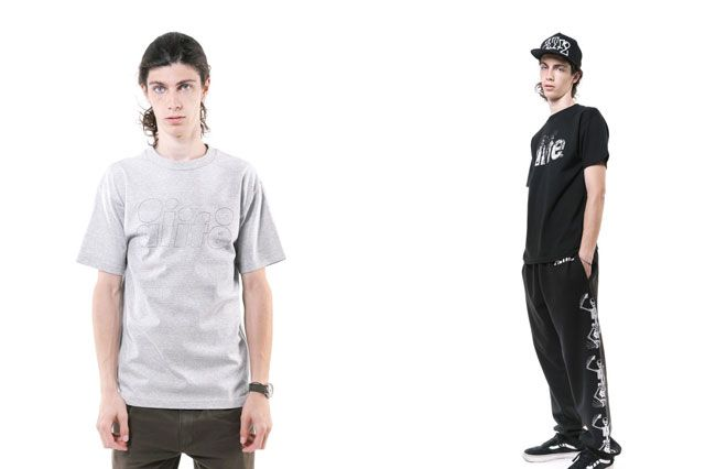 Alife 2014 Summer Collection Image2