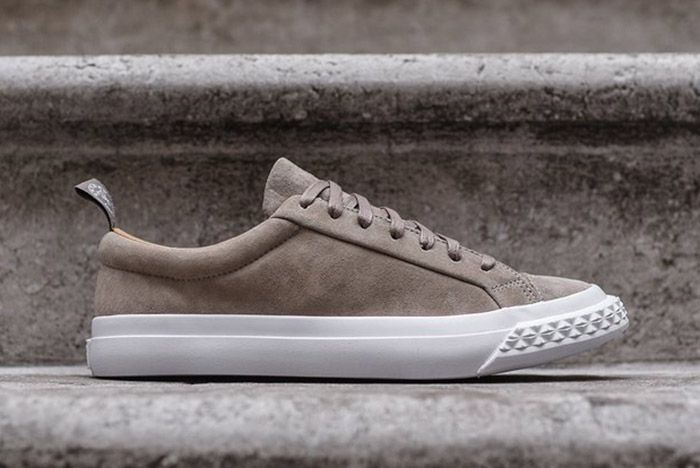 Todd Snyder Pf Flyers Rambler Low 8