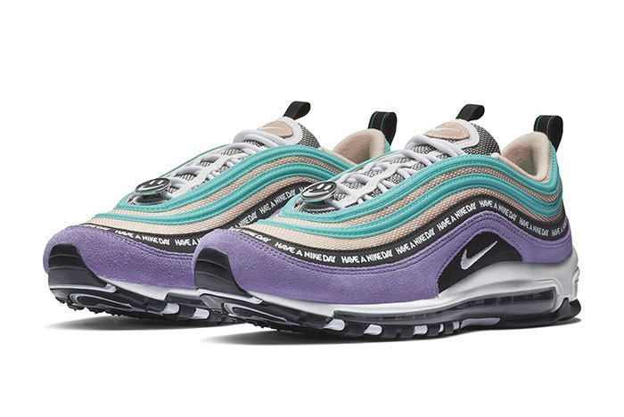 Nike Air Max 97 Have A Nike Day 1