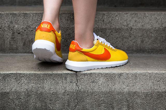 Nike Roshe Ld 1000 New Colourways 18
