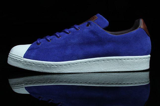 Adidas 80S Clean 03 1