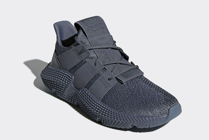 4 Adidas Prophere Onix Ac8703 Release Date Sneaker Freaker