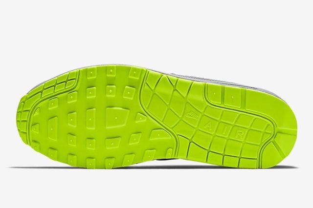 Nike Air Max 1 Neon 95