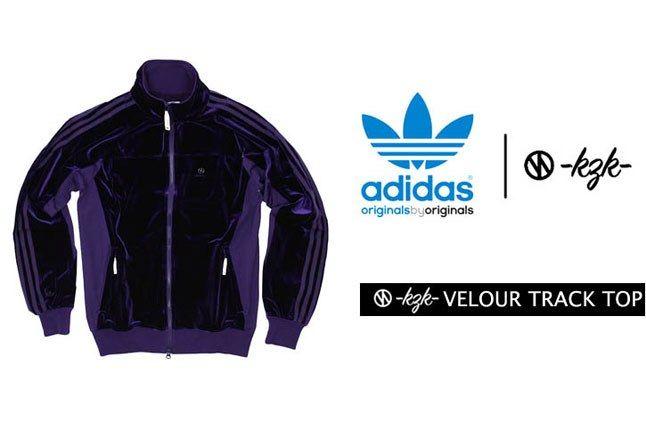 Kazuki Adidas Apparel 2 1