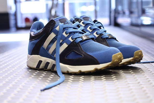 Adidas Originals Eqt Guidance 6
