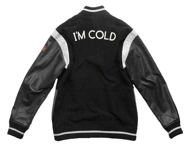 Clot Fdtd Jacket Black Rear 1