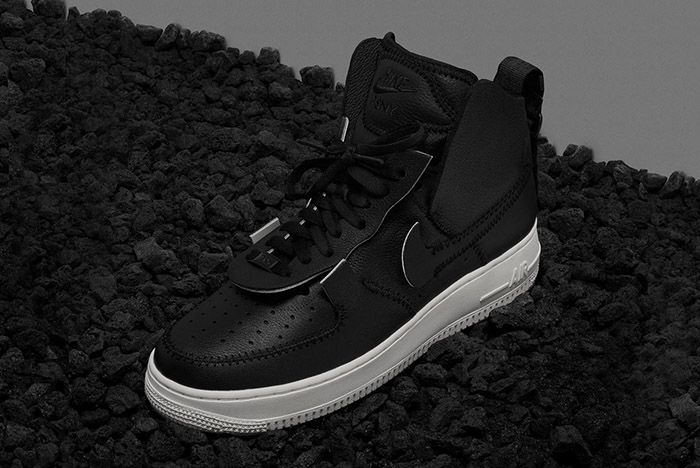 Psny Nike Air Force 1 3