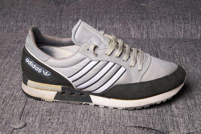 Adidas 3 1