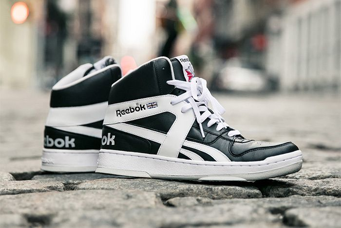 Reebok Slider 5