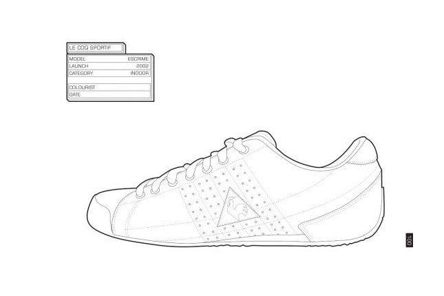 The Sneaker Book 010 1