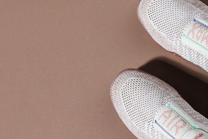 Nike Air Vapormax Moc 2 5