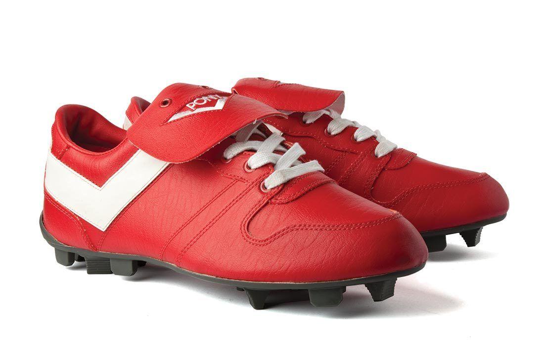Red Baseball New 34