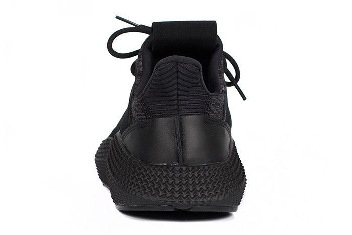 Adidas Prophere Triple Black Sneaker Freaker 4